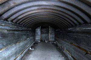 800px-Justoen_underground_bunker21