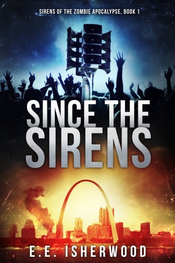 since-the-sirens-cover-800