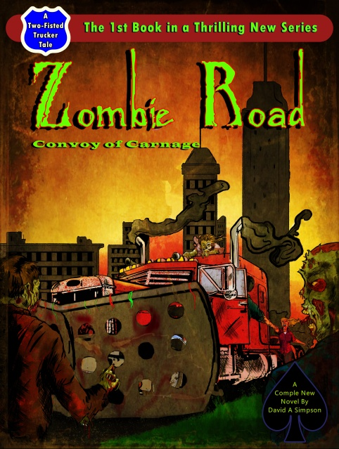 zombie-road-cover-dark
