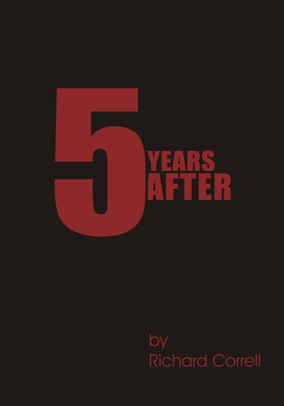 5 yr after