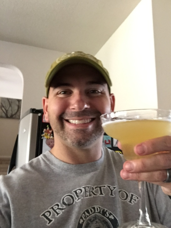 brian-parker-cheers