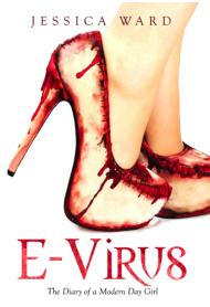 Evirus book 1