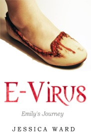 Evirus book 4 - emilys journey