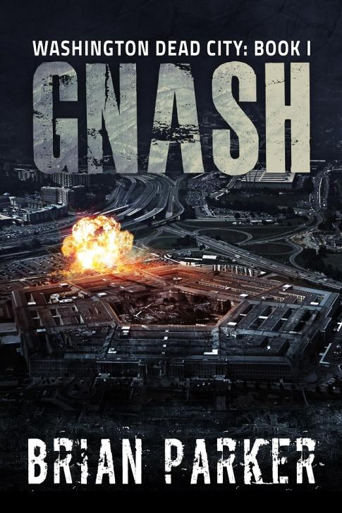 gnash_cover_v2