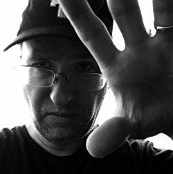 Chuck-Ingersoll-Ugly-Mug