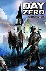 Day-Zero-Front-Cover