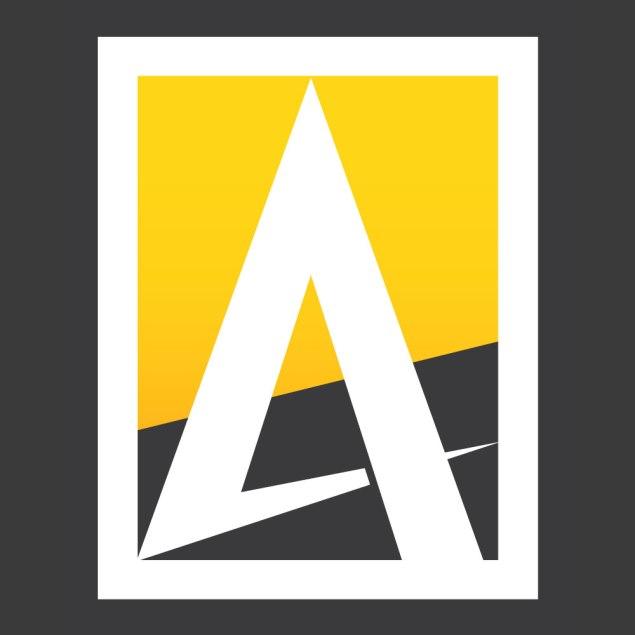 AdrienneLecter-logo