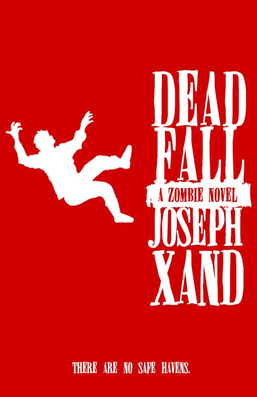 dead-fall-cover-ebook