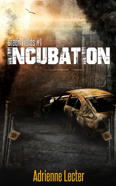 Incubation1000