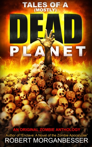 Dead-Planet-amazon