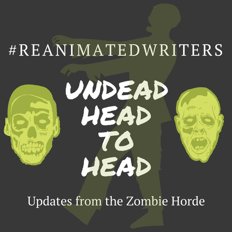 undead head to head